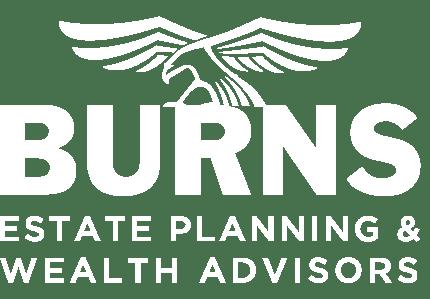 burns-estate-planning