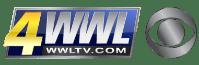 4WWL-CBS