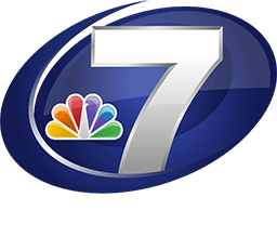 New_WJHG_logo_2018
