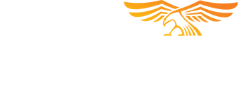 total-retirement-ernie-burns