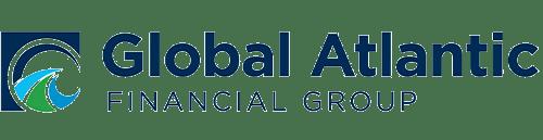 global-atlantic