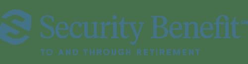 security-benefit